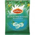 kalfany Euka-Menthol Bonbons 250g