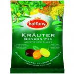 kalfany Kräuter Bonbon-Mix