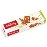 Kambly Butterfly Noisettes