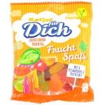 """Katjes """"Für Dich"""" Fruchtspaß"""