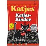 Katjes Katjes-Kinder 500g