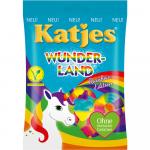 Katjes Wunderland Rainbow-Edition 200g