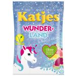 Katjes Wunderland White-Edition 200g