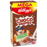 Kellogg's Choco Krispies 720g