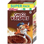 Kellogg's Choco Krispies Super Pack