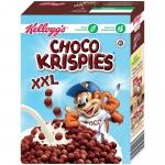 Kellogg's Choco Krispies XXL