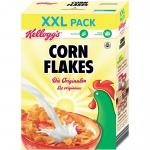 Kellogg's Corn Flakes XXL Pack
