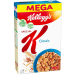 Kellogg's Special K Classic 500g
