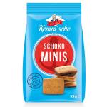 Kemm'sche Schoko Minis 95g