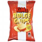 KiMs Bølge Chips 95g