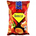 KiMs Barbecue 175g