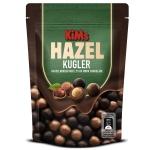 KiMs Hazel Kugler