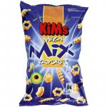 KiMs Mega Mix Krydret 140g