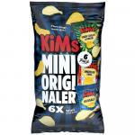 KiMs Mini Originaler 6x25g