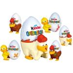kinder Überraschung Eierbecher