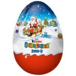 kinder Überraschung Riesen-Ei Jungen 220g