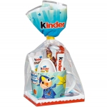 "kinder ""Kleine Superhelden"" Becher"
