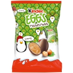 kinder Eggs Haselnuss 80g