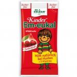 Kinder Em-eukal Wildkirsche zuckerfrei