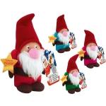 kinder JOY Weihnachts-Wichtel
