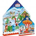 kinder Maxi Mix Adventskalender 351g