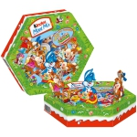 kinder Maxi Mix Osternest 152g