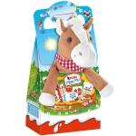 "kinder Maxi Mix Plüschtier ""Pferd"""
