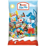kinder Mini Mix Beutel Ostern 54g