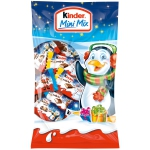 kinder Mini Mix Beutel