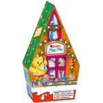kinder Mini Mix Osterhaus 79g