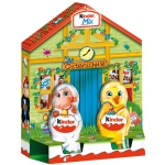 "kinder Mix Haus ""Osterschule"""