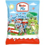 kinder Mix Oster-Minis 156g