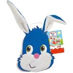 kinder Mix Plüschtasche Hase 185g