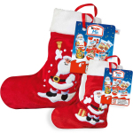 kinder Mix Stiefel 218g