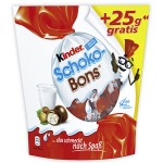 kinder Schoko-Bons 200g+25g gratis