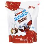 kinder Schoko-Bons 300g