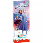 "kinder Schokolade ""Disney Frozen2"" Adventskalender"