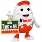 """kinder Mix """"Kinderino"""" Spardose"""