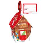 KitKat Anhänger Weihnachten 32g