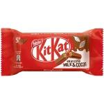 KitKat Classic 5er Multipack