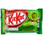 KitKat Japan Green Tea 35g