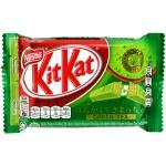 KitKat Green Tea 35g