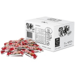 KitKat Classic Mini 150er Catering-Box