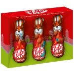KitKat Mini-Osterhasen