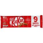 KitKat Original 9x2er