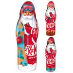 KitKat Weihnachtsmann 85g
