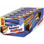 Knoppers Nussriegel 24er Spar-Pack