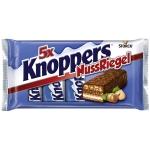 Knoppers Nussriegel 5er Multipack
