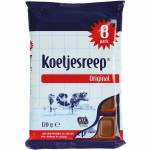 Koetjesreep Original 8er
