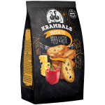 Krambals Bruschetta Pepper & Cheese 70g